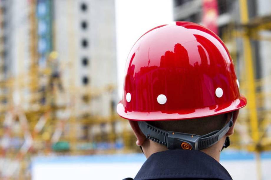 Revoltante: processo seletivo da Fiesc anuncia salário aviltante para engenheiro