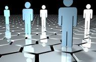 Projeto de lei corrige distorção quanto a definição de atribuição profissional
