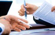 Engenheiros criticam nova lei de licitações por manter contratação integrada