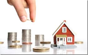 Caixa reduz para 9% ao ano taxa de juros do crédito imobiliário