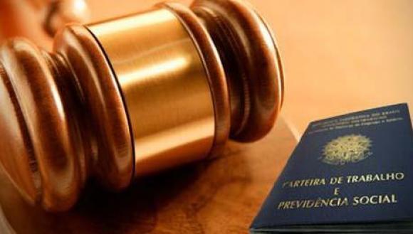 Juíza aplica posição do STF sobre prisão em 2ª instância em execução trabalhista