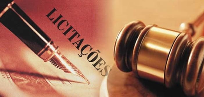 Especialistas apresentam sugestões para aperfeiçoar projeto da nova Lei de Licitações
