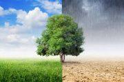 Para especialista, mudanças climáticas exigem presença estatal no setor hidrelétrico