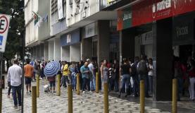 Terremotos nos Andes continuarão sendo sentidos no Brasil, diz professor