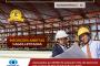 Pós-Graduação - Estruturas Metálicas projetos e detalhes construtivos - Florianópolis - 40h