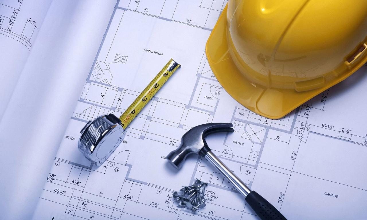 Projeto retira de conselho atribuição de definir áreas de atuação privativas de arquitetos e urbanistas