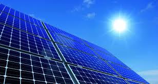Geração distribuída de energia solar ganha força