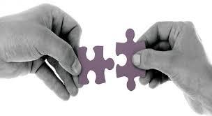 Negociações coletivas sob a reforma trabalhista