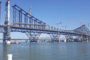 Descaso com as Pontes: desafios para próximo governador