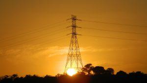 Energia: um encontro marcado com a competição