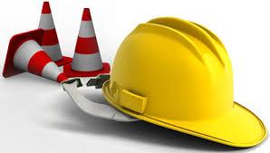Prevenir acidentes exige engenharia