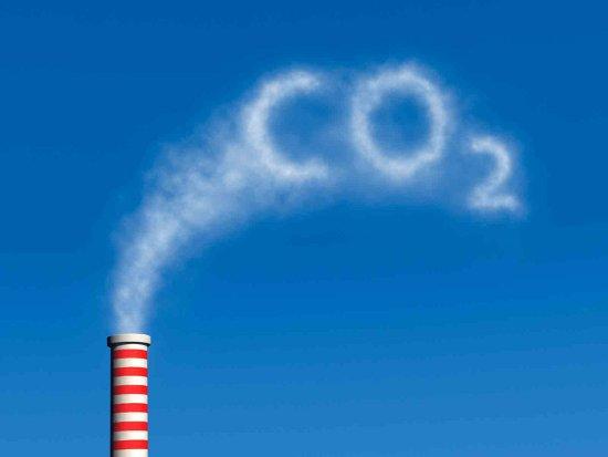 Instituições ambientais avaliam que Brasil ainda pode atingir metas de redução na emissão de carbono