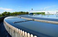 Tratamento de efluentes, lixo zero e controle de água debatidos no Concasan