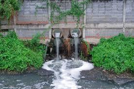 Universalização do saneamento no país economizaria R$ 1,4 bi por ano