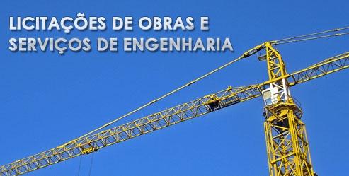 FNE – Em defesa da engenharia, da transparência nas licitações públicas e da segurança da população