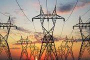 Presidente da Câmara quer acelerar votação de projeto sobre setor elétrico