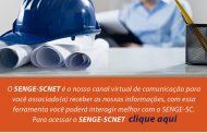 Conhecendo o SENGE-SCNET