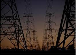 Aneel aprova aumento nas contas de luz para consumidores do ES e de SC