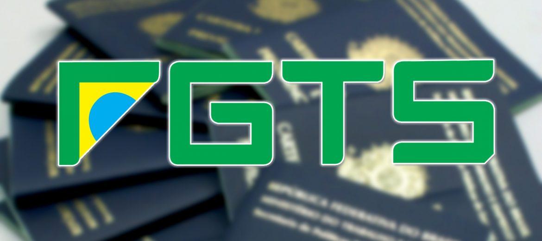 Finanças aprova projeto que proíbe bancos de conceder financiamento a empresas com débito no FGTS