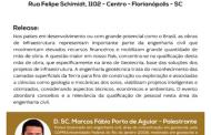 A IMPORTÂNCIA DA ENGENHARIA GEOTÉCNICA NA OTIMIZAÇÃO DE PROJETOS DE ENGENHARIA - SC