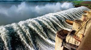 Força tarefa da Aneel fiscalizará barragens de usinas hidrelétricas