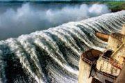 Ministro diz que solução para risco hidrológico deve sair em 30 dias