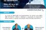 Termotécnica Industria e Comércio LTDA