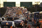Como os candidatos vão lidar com a ponte Hercílio Luz e a mobilidade da Capital?