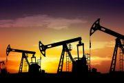 Exploração de petróleo no país prepara retomada após a crise