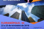 Curso Incorporação de Edifícios em Florianópolis