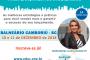 Curso Planejamento Comercial & Marketing para Lançamentos Imobiliários