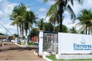 Senado rejeita projeto sobre venda de distribuidoras da Eletrobras