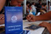 Força-tarefa acompanhará demandas judiciais da reforma da Previdência
