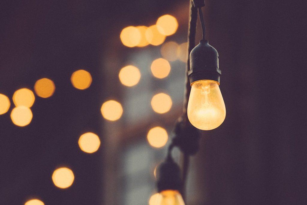 Reformas de subsídios de energia elétrica no Brasil