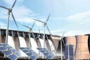 Brasil tem matriz energética menos poluente entre as grandes economias