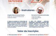 1º Workshop - PBQP-H (SIAC:2018) e norma de desempenho ABNT NBR 15575:2017