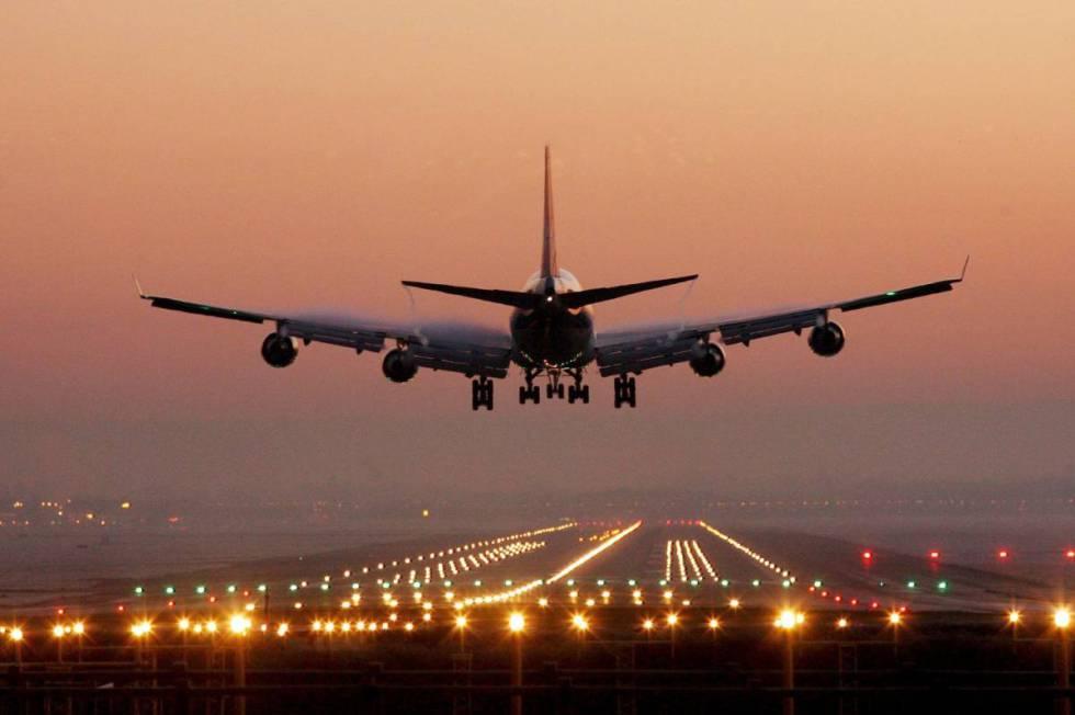 Anac começa operação de fiscalização de empresas aéreas no país