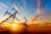 Desafios no setor energético serão enormes, diz futuro ministro