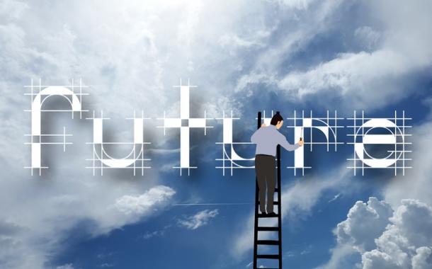 Indústria 4.0 pede engenheiro empreendedor e comunicativo