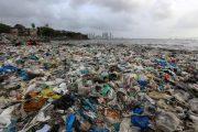 Cientistas chineses alertam para grande presença de plástico no fundo do mar