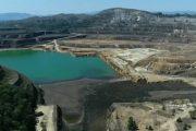 Mobilizações após tragédia forçam prefeitos a apertarem cerco a barragens