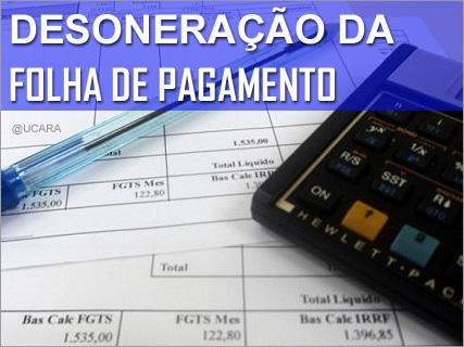 Governo estuda redução de encargos sobre salário e descarta CPMF, diz secretário da Receita