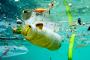Indústria do plástico anuncia investimento de US$ 1 bilhão para combater poluição