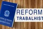PEC que aprofunda reforma trabalhista volta à pauta