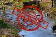 Senge-SC: reedição da MP de Saneamento é irresponsável e antidemocrática