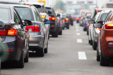 Mobilidade urbana: o problema não é só o guincho