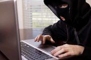 Internet das trevas: o uso das TICs para o bem e para o mal