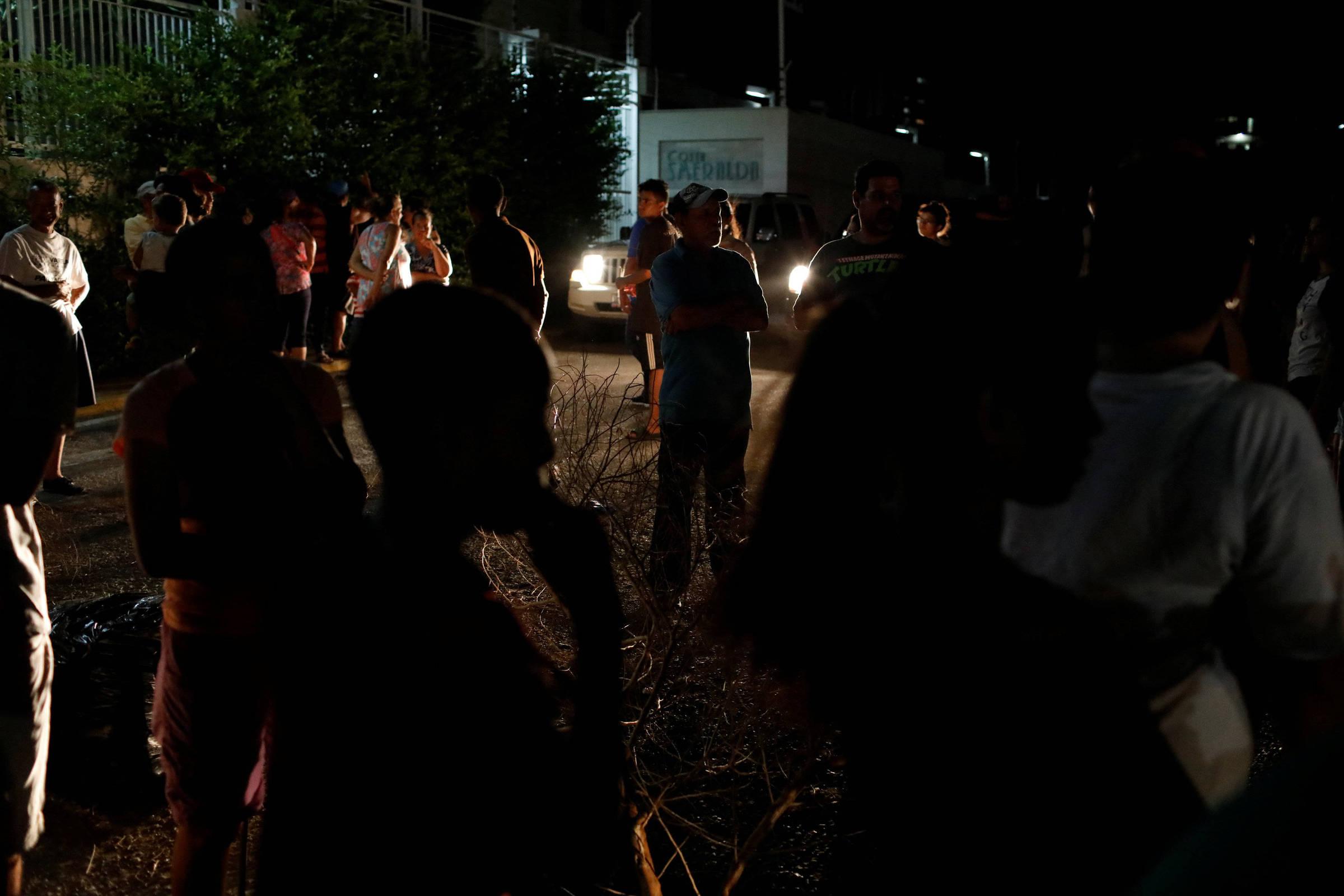 Sem previsão para receber energia da Venezuela, Roraima segue abastecida por térmicas