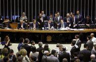 Plenário pode votar MP que viabilizou privatização de empresas de energia