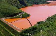 Ministro de Minas e Energia diz que não há barragem segura no Brasil